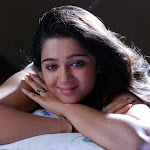 Exclusive hot n sexy latest stills of